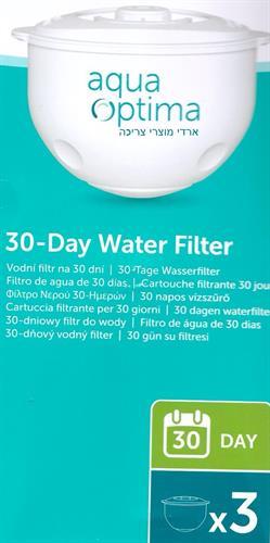 3 מסנני מים פילטר לקומקום ELECTRO HANAN