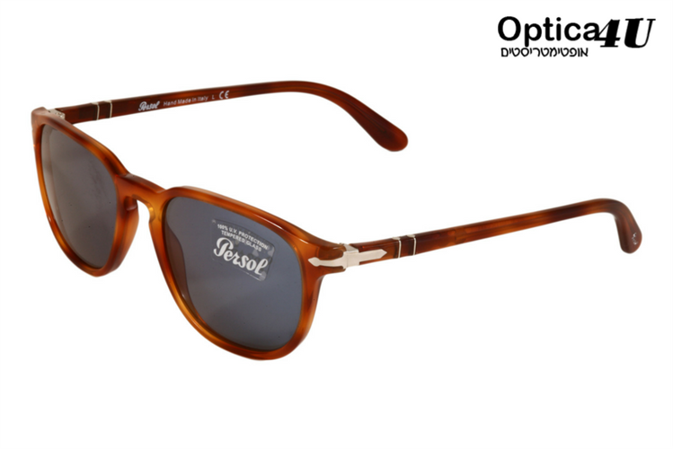 Persol 3019S 9656 52