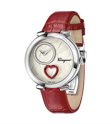 שעון נשים סלבטורה FE2030016