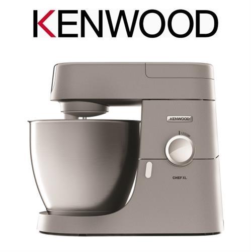 KENWOOD מיקסר שףXL  דגם : KVL-4100S