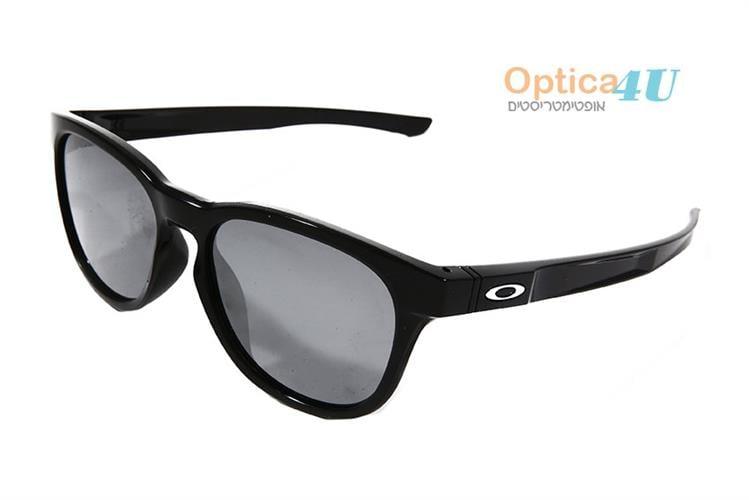 Oakley Stringer 931503