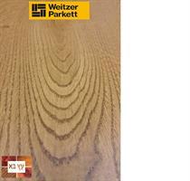 פרקט עץ WEITZER וויצר מנדל