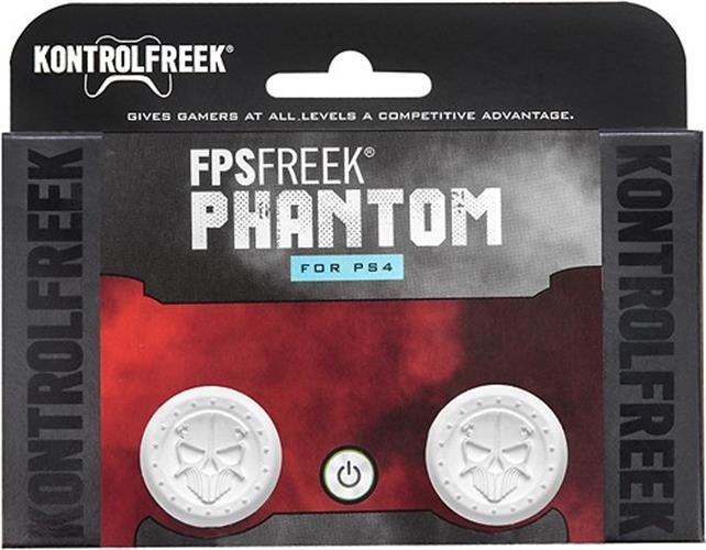 Kontrol Freek Phantom PS4