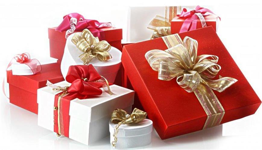 בקרוב יעלו המוצרים לקטגוריה מתנות לאנשי עסקים
