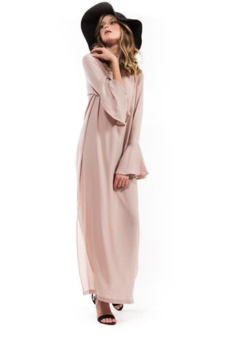 שמלת מנואל פודרה