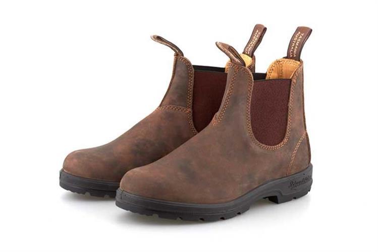585 נעלי בלנסטון  דגם - Blundstone 585