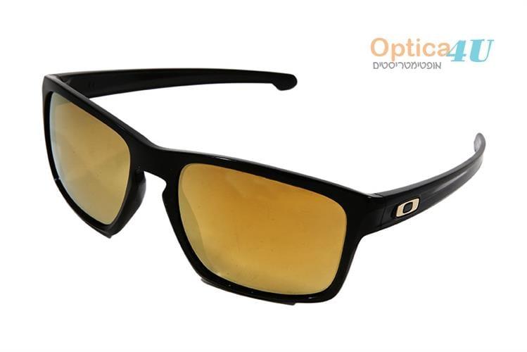 Oakley Sliver 926205