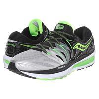 נעלי סאקוני לריצה  דגם רחב- Saucony Hurricane ISO 2 (wide)
