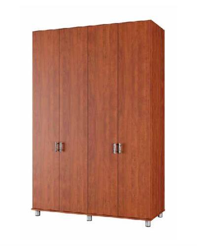 ארון 4 דלתות דגם רן
