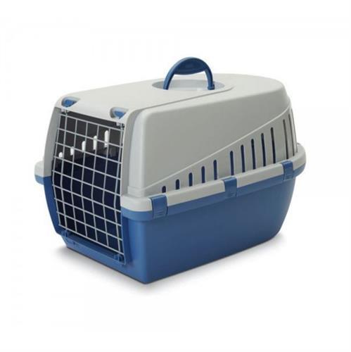 כלוב העברה כלוב נשיאה לחתול