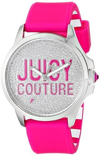 שעון יד אנלוגי נשים 1901144 Juicy Couture