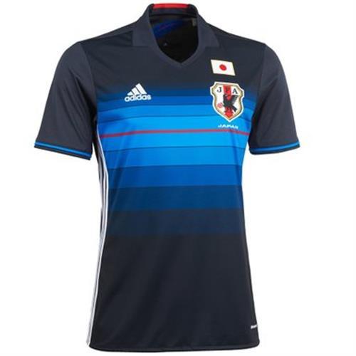 חולצת יפן בית 2016