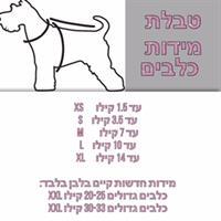 ברוך שעשני כלב :)