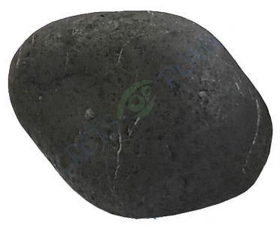 אבן גולמית גדולה