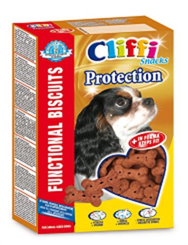 חטיפי עוגיות בריאות לכלבים