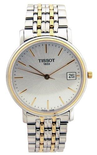 שעון יד אנלוגי TISSOT T52.2.481.13