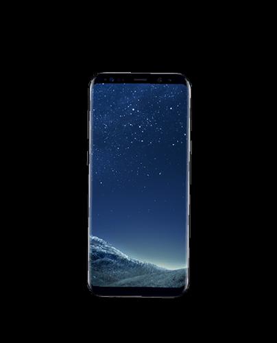 כיסוי ל Galaxy S8