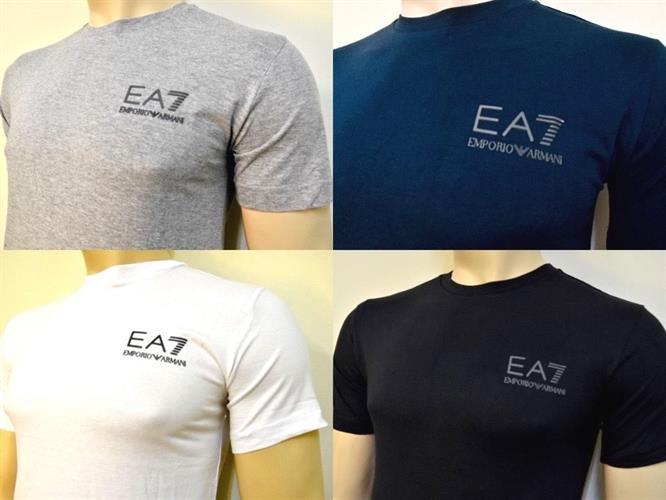 חולצת Emporio Armani EA7 לגבר