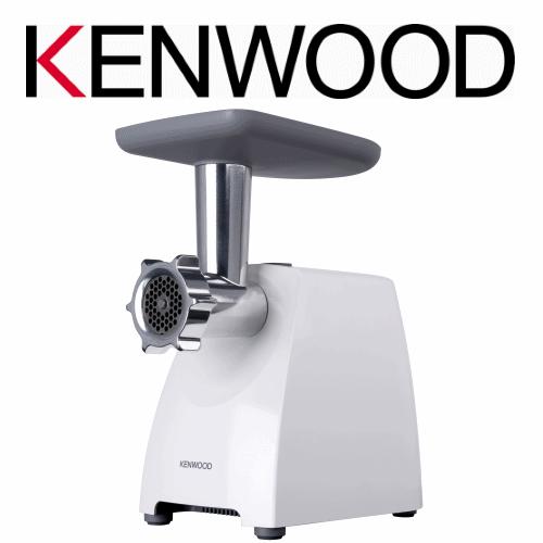 KENWOOD מטחנת בשר מקצועית  דגם: MG-360