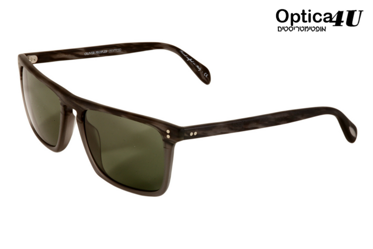 Oliver Peoples 5189S 1124 R5