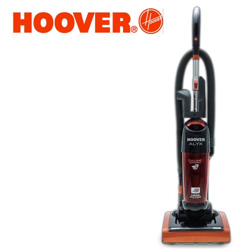 HOOVER שואב אבק חובט JC-2145-001 ALYX