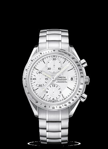 שעון יד אוטומטי גברים Omega Speedmaster 3211.30.00