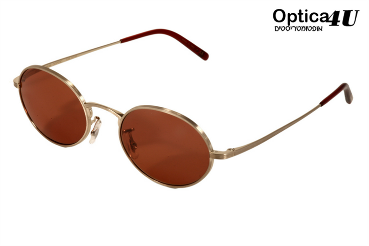 Oliver Peoples 1207S 525253
