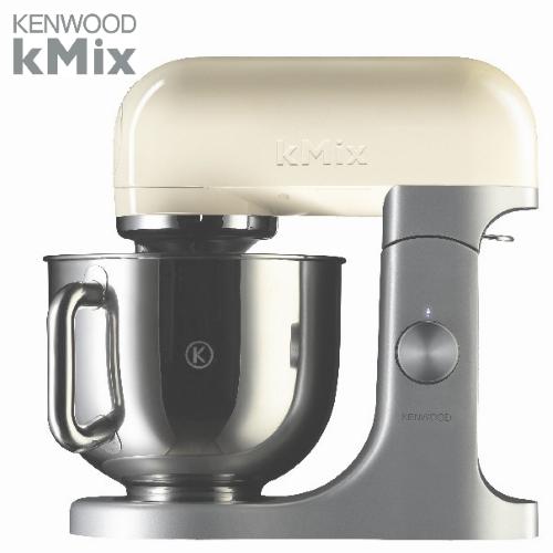 KENWOOD מיקסר kMix דגם:   KMX-72 מתצוגה