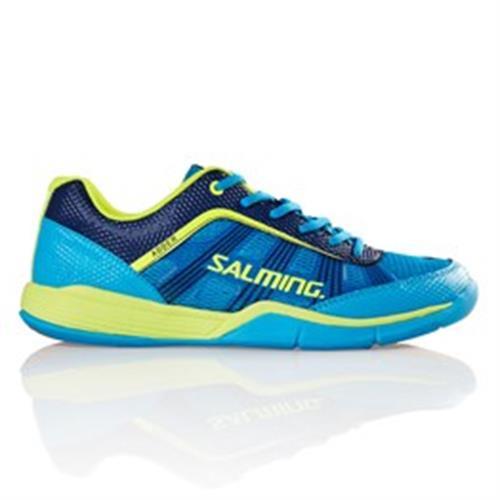 נעלי כדורשת Salming Adder