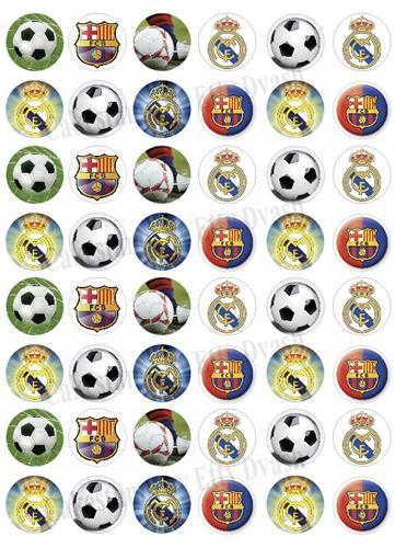 Barcelona football Transfer sheet