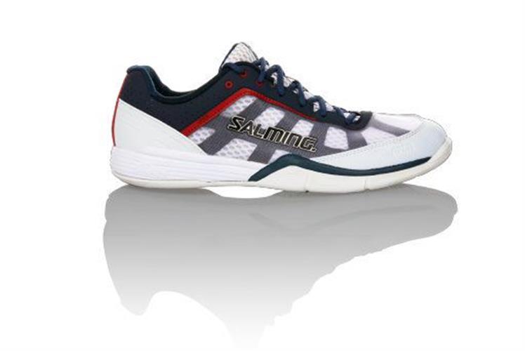 נעלי כדוריד 2.0 Salming Viper