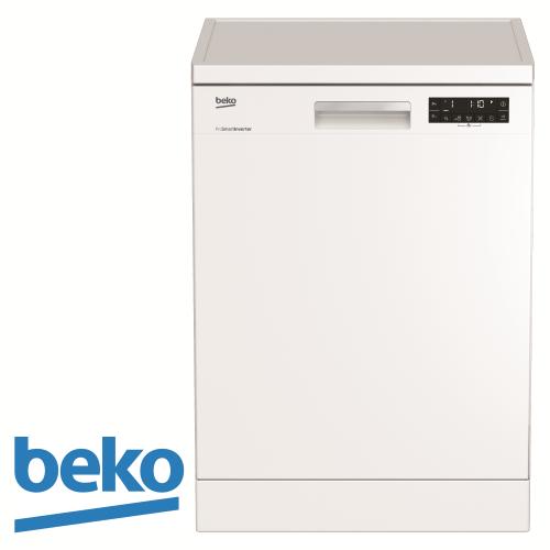 beko מדיח כלים דגם: DFN- 28320W