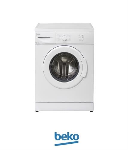 "Beko מכונת כביסה 7 ק""ג  דגם EV7100Y"