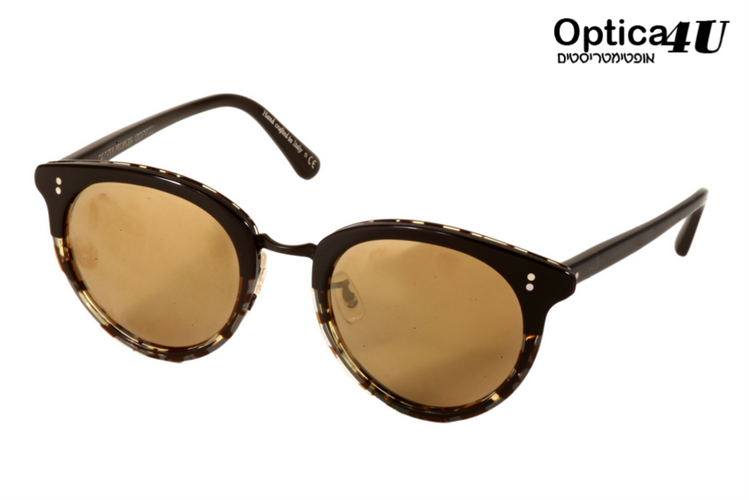 Oliver Peoples 1178W4 5323