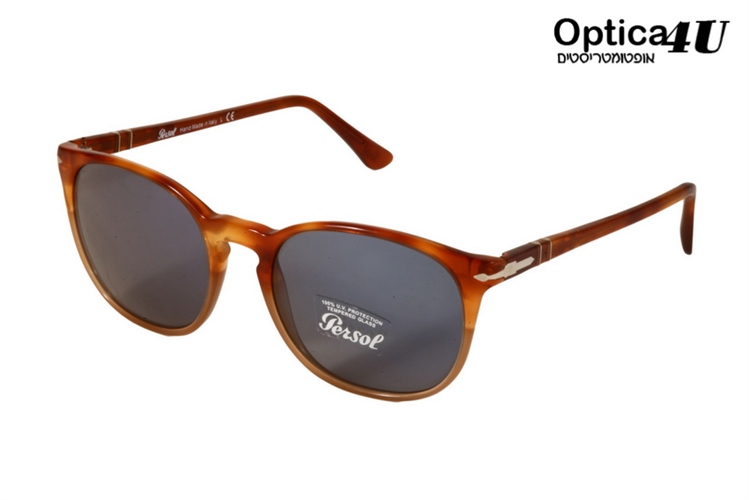 Persol 3007S 102556 53