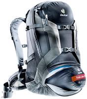 תיק יום דויטר תרמיל Deuter Trans Alpine 30