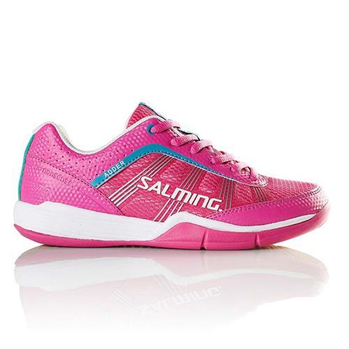 נעלי כדורשת   Salming Adder PK