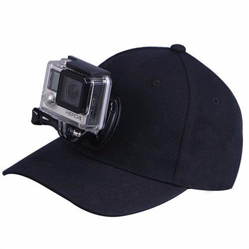 כובע לגופרו
