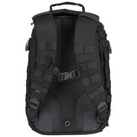 תיק טקטי 5.11  56892 RUSH12™ BACKPACK BLACK