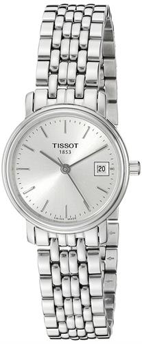 שעון יד אנלוגי נשים TISSOT T52.1.281.31