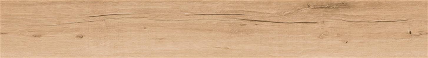 פרקט למינציה קרונו סוויס kronoSwiss דגם 3180
