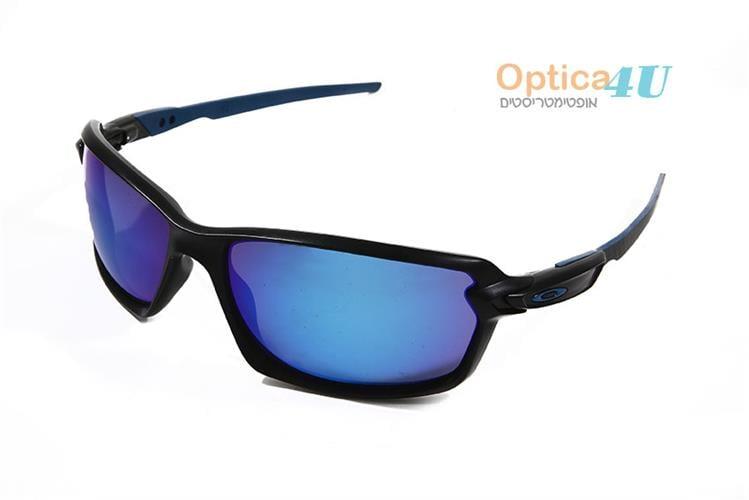 Oakley Carbon Shift 930202