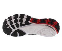 נעלי סאקוני לריצה דגם - Saucony Zealot Iso