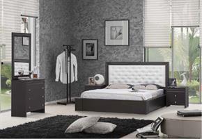 חדר שינה טייגר