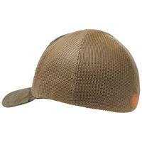 כובע טקטי 5.11 REALTREE X-TRA® MESH CAP