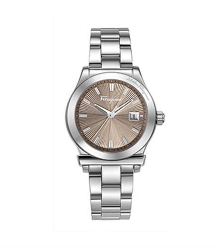 שעון נשים סלבטורה FF3060013