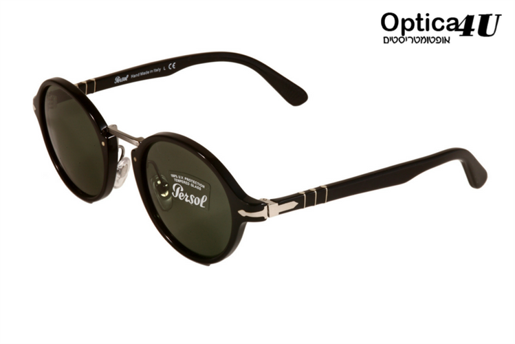 Persol 3129S 95 31 48