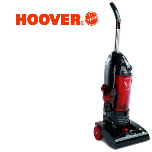 HOOVER שואב חובט ציקלון  דגם: HU-4180-012