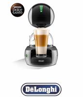 NESCAFE DOLCE GUSTO - STELIA מבית DeLonghi מכונת קפה דגם: EDG636.S
