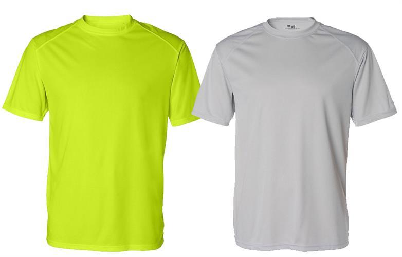 חולצת דרייפיט - נשים - זהות